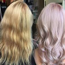 Wella Color Touch Toner Hair Coloring