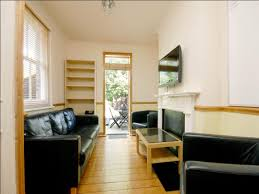 STUDENT HOUSING LONDON N4 SUITABLE FOR LONDON UNIVERSITY CITY UNIVERSITY  LSE KINGS UCL COLLEGE LAW PHARMACY