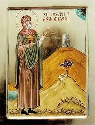 23 Joseph of Arimathea ideas   joseph of arimathea, glastonbury tor, joseph