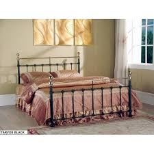 Cheapest Prices Metal Beds Ireland The Bed Depot