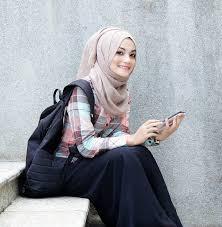 תוצאת תמונה עבור תמונות נשים דתיות