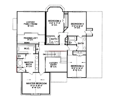 1000 to 1200 sq ft house plans inspirational 900 square ft house plans small house floor