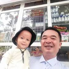 Canh Hoang Facebook, Twitter & MySpace on PeekYou