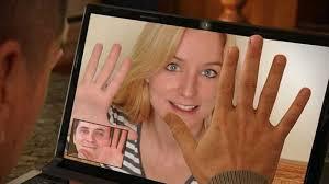 Мошенники на сайтах знакомств: Разводы на деньги, фото, телефон - реальные мошеннические схемы