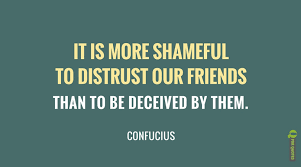 Confucius Quotes Stunning 48 Confucius Quotes To Inspire A Better Life