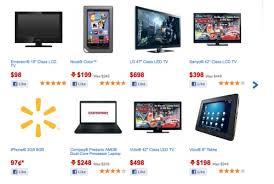 tv on sale at walmart. follow tv on sale at walmart