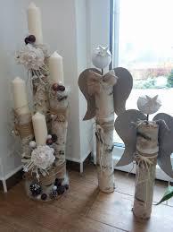 Pin Von Maria Socova Auf Vianoce Weihnachten Basteln Engel
