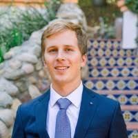 Mitchell Brannon - Technical Sales Representative - Biotage   LinkedIn