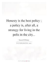 honesty is the best policy essay best personal essay writer services au esl energiespeicherl sungen honesty is the best policy in the