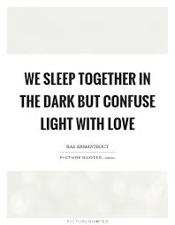 Dark Love Quotes Dark Love Sayings Dark Love Picture Quotes Stunning Dark Love Quotes