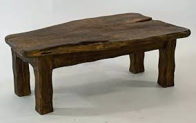 innovative black wood coffee table with amazing dark small tables brown full size