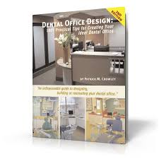 dentist office design. Dental Office Design: Dentist Design A