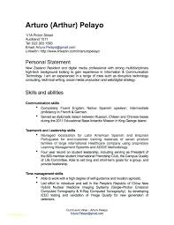 Professional Cover Letter Samples Professional Cover Letter Writing