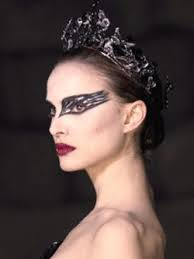 black swan makeup ideas picture this gorgeous color will likely make your eyes pop which enables you to thus keep them at the focal point