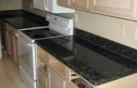 tile over laminate countertop and backsplash modular granite countertops cost slab stone countertops