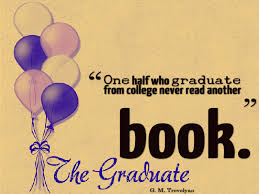 Graduation Quotes Tumbler For Friends Funny Dr Seuss 2014 And ...