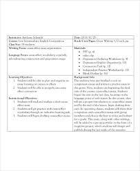 Buy Writing Essay Lesson Plan