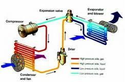 furnace wiring diagram symbols printable image furnace wiring diagram symbols collections