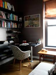 home library ideas home office. Interior Home Library Designs Lovely Design 35 Small Rh  Maryousif Org Home Office Interior Decorating Ideas IKEA Expedit Ideas Office R