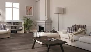 map seamless refinishing texture most for tesco depot best types diy bona bunnings dogs wood floors