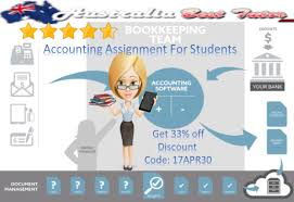 accounting help online chat best tutor blog accounting