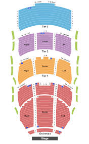 Frozen Salt Lake City Tickets Live At Eccles Theater