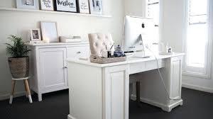 ikea office desk ideas. Ikea Home Office Desk Ideas Desks N Furniture