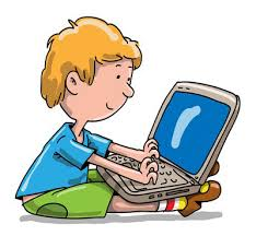 Image result for laptop clipart