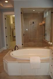 Best Images About Showers On Pinterest - Bathroom with jacuzzi and shower