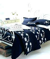 california king white linen duvet cover covers black and full queen luxury