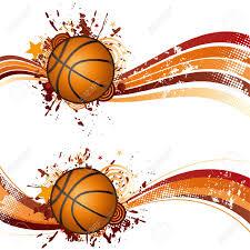 Design Basketball Stock Vector Basketball Design Easy Dinner Recipes