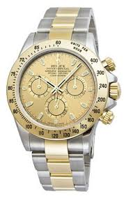 these men s watches are very stylishly made high quality gold rolex cosmograph daytona champagne index dial oyster bracelet men s watch cosmograph daytona rolex watches
