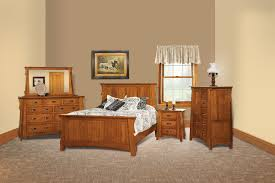 Full Size Of Furniture Ideas: Amazing Furniture Stores In Concord Nh  Picture Ideas Bernie And ...