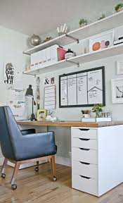 work office decorating ideas fabulous office home. Home Office Floor Plans Examples Contemporary Design Concepts Setup Ideas Work Decorating Themes Layout Fabulous C