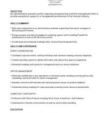 Functional Resume Template Rapid Writer With Sample Functional