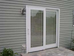 23 patio doors with blinds euglena biz