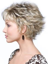 Short Womens Hairstyles 7 Stunning Mason By Noriko Color MochaccinoR Hair Styles Pinterest Hair