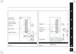 standard door heights standard door height door locks and s images of standard standard door standard door