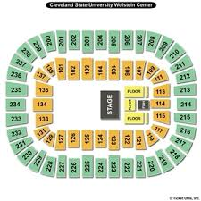 Wolstein Seating Chart Competent Wolstein Center Seating Chart Eric Church Landers