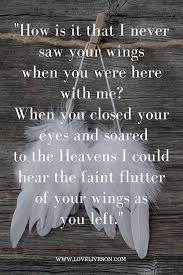 Beautiful Funeral Quotes Best Of 24 Best Funeral Poems For Mom Pinterest Funeral Quotes Funeral