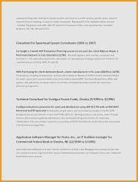 Teenage Resume Examples Unique Examples Of Resumes For Highschool Students Elegant Resume Objective