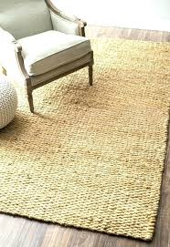 pottery barn rugs 8x10 fascinating sisal rug beige accent chair with on cozy dark flooring and pottery barn rugs 8x10