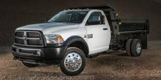 2018 dodge 5500 for sale. Perfect Sale 2018 Ram 5500 Chassis Cab For Sale In Plano  3C7WRMBL5JG118284 Huffines  Auto Dealerships And Dodge R