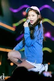 Kpop ข่าวบันเทิงเกาหลี ดาราไอดอล และศิลปินเกาหลี ซีรี่ย์เกาหลี MV เพลง ละคร  แซ่บ..ทันเหตุการณ์ | Tag Archive