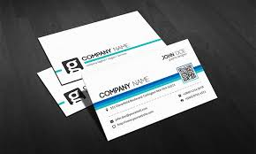 Engineering Business Card Templates Free A Ie