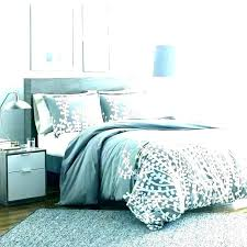 blue comforter sets full grey and blue comforter blue gray bedding blue grey comforter light grey blue comforter sets