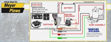 cool meyer snow plow light wiring diagram photos electrical and meyer snow plow wiring diagram of harness or meyers light