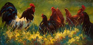 fine art paintings masters.  Fine Cheri Christensen  On Fine Art Paintings Masters E