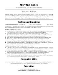 Medical Assistant Resume Samples Free Professional Examples ...