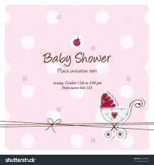 Card Invitation Ideas Cute Babyshower Invitation Cards Unique Shower